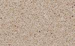silestone-crema-minerva