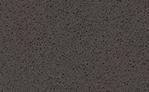silestone-gris-cemento-spa-sport-series
