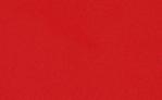 silestone-rojo-arguinano-nuevo-monza