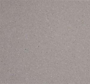 Divinity Medium Grey