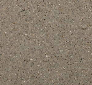 Pebbel Light Grey