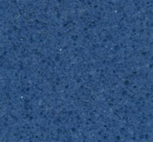 Prisma Blu Capri