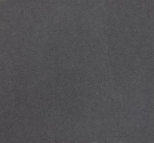 Ural Grey