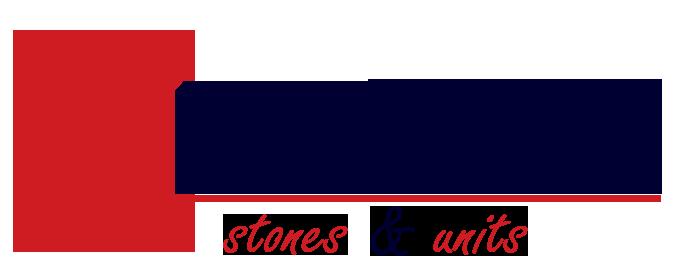 Stoneite London UK
